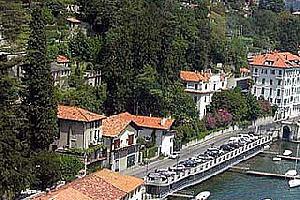 Недвижимость италия в венеции